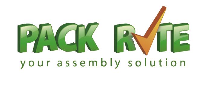 PackRite